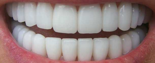 Are teeth bones yes or no a debate with comparison